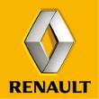 Vente de voiture : Renault au top du podium