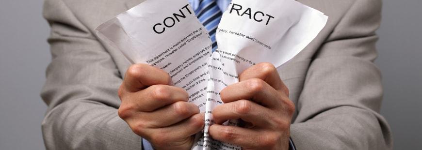 resiliation-assurance-contrat