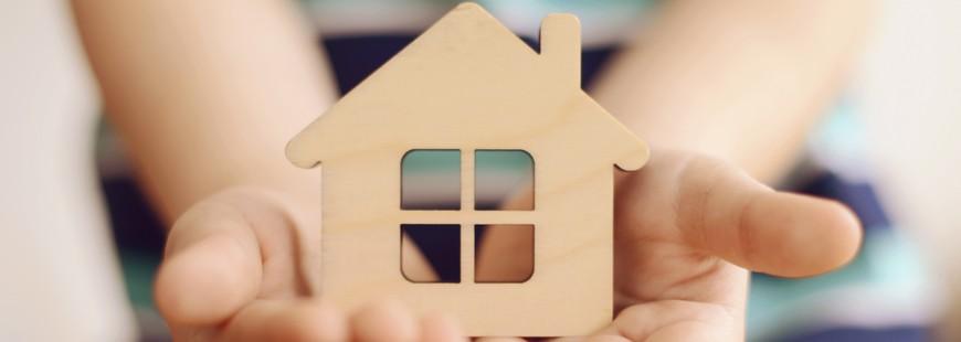 Tout comprendre sur la résiliation assurance habitation