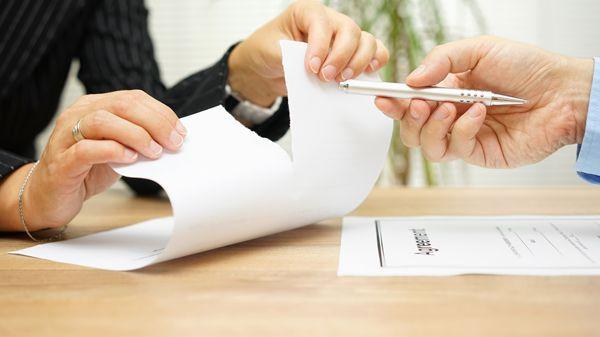 resiliation-contrat-assurance
