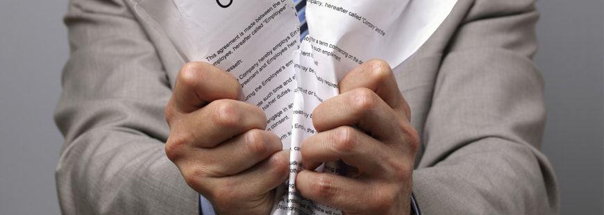 Inixia propose un comparateur d'assurance prêt pour changer de contrat