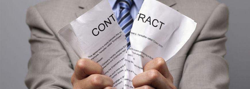 Assurance emprunteur : assureurs et intermédiaires se félicitent de la décision du Conseil constitutionnel