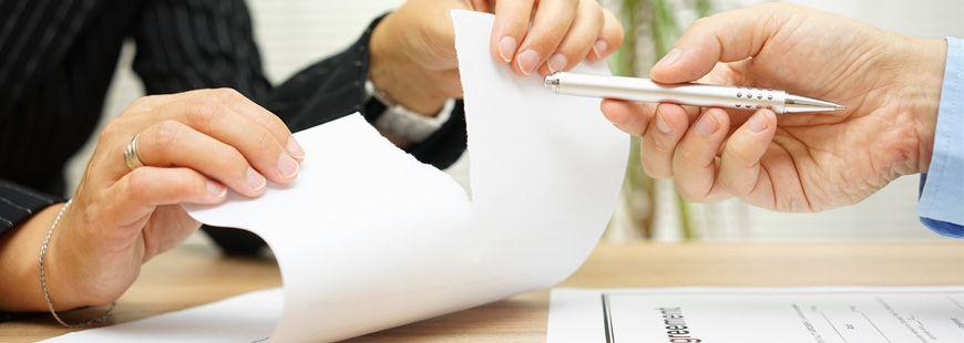 Changer d'assurance emprunteur, ça devrait être simple... et bien non !