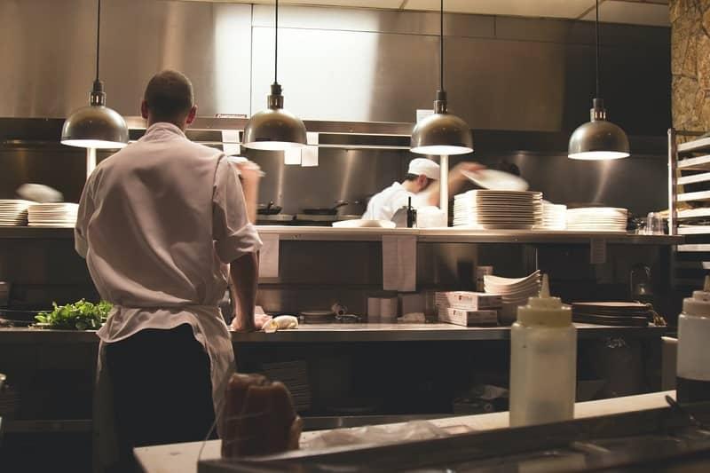 restaurant-cuisiniers