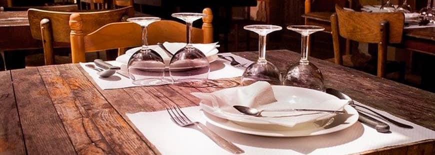 restauration-restaurant