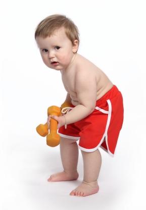 Résultats d'une étude sur les inégalités de santé chez les enfants en maternelle