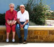 S'assurer une bonne retraite grâce à l'assurance vie