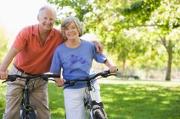 Même en maison de retraite l'assurance santé est nécessaire