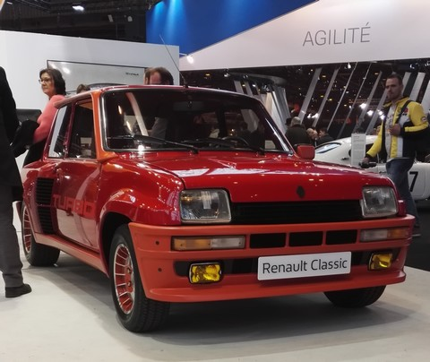 retromobile-salon-renault