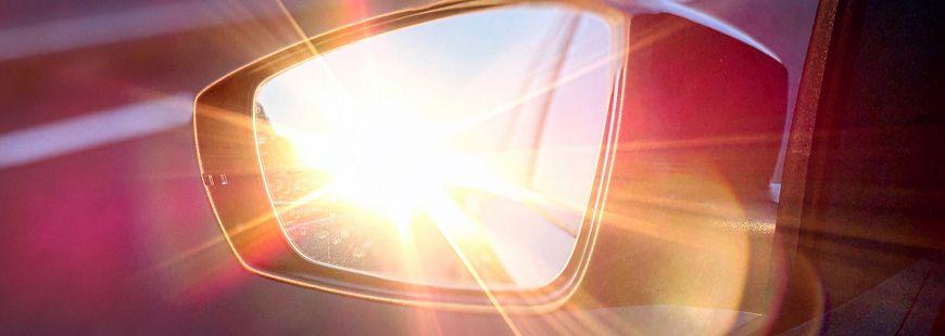 retroviseur-soleil-auto