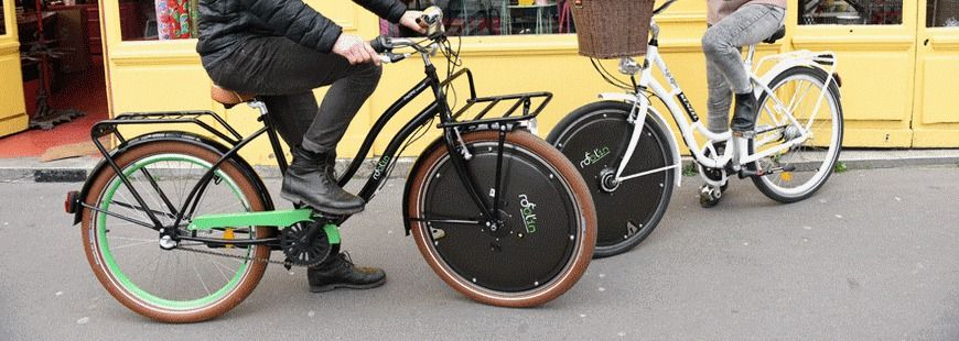rool-in-roue-electrique
