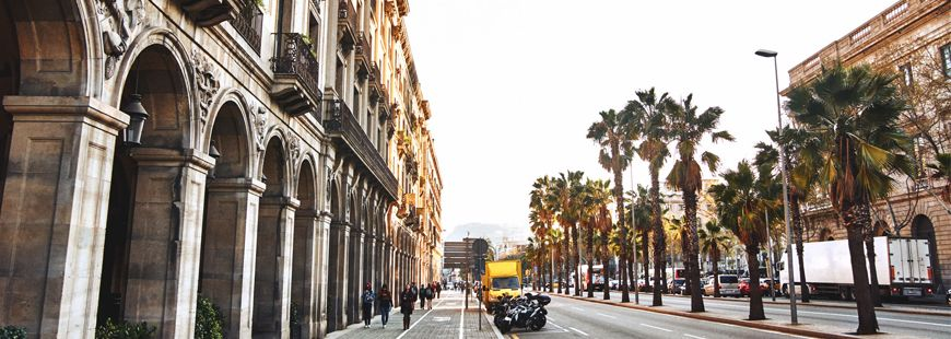 rue-barcelone