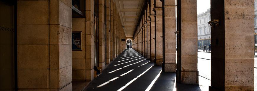 rue-rivoli-pietons