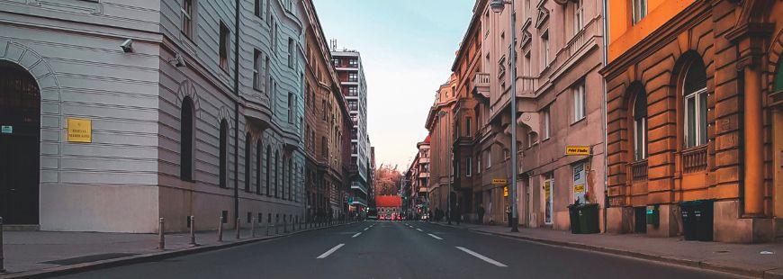 rue-vide-confinement