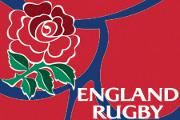 championnat de rugby anglais