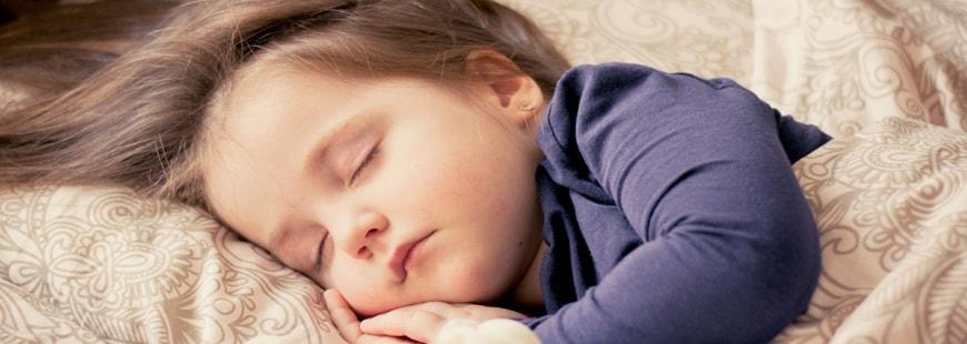 Quels cancers infantiles par tranches d'âges ?