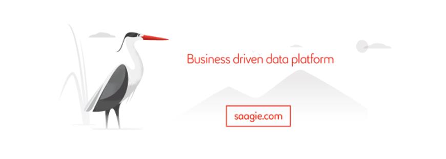 Big Data : Matmut poursuit sa digitalisation avec Saagie