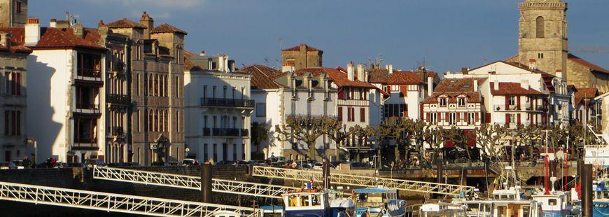 C'est en Nouvelle Aquitaine que les taux sont les plus attractifs pour les prêts sur 10 ans