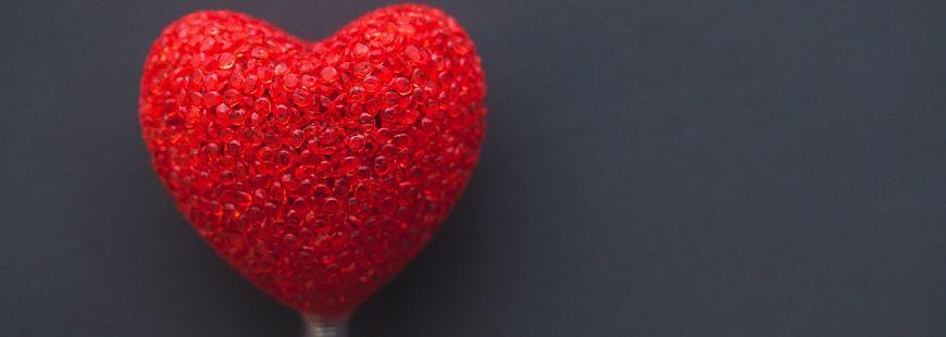 Que faites-vous pour la Saint-Valentin cette année ?