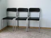 Les salles d'attente des cabinets médicaux truffées de publicités