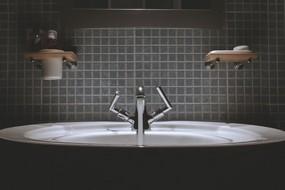 salle-debain-maison-eau