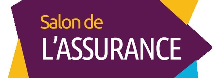 Mieux comprendre le monde de l'assurance au Salon de l'Assurance 2016