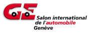 logo-salon-genève-2012