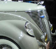 automobile-auto-voiture