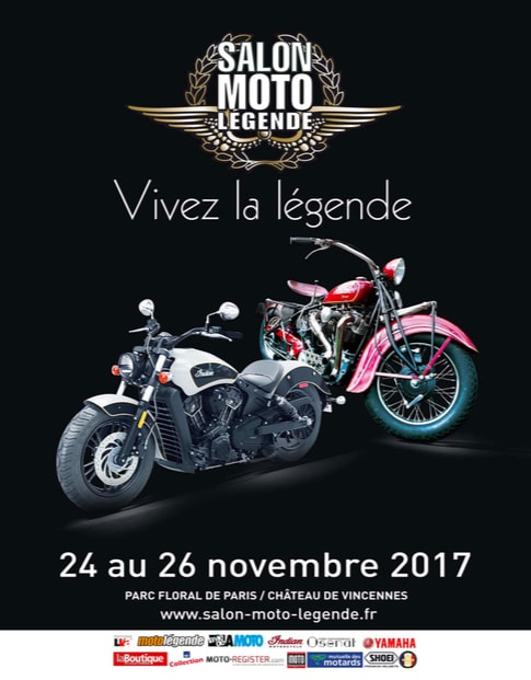 salon-moto-legende