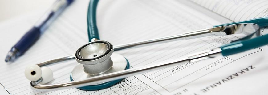 Médecin : 25 euros au lieu de 23 pour une consultation ?