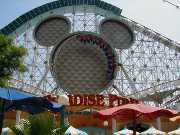 Santé : Disney contre l'obésité !
