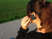 Santé : le téléphone, dangereux pour le cerveau ?