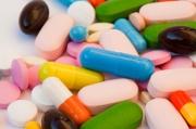 Odomzo, un nouveau médicament contre le cancer de la peau