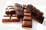 Santé : connaissez-vous les bienfaits du chocolat ?