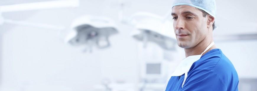 sante-medecin-soin-hopital-chirurgien