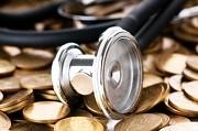 Faites des économies sur votre assurance santé