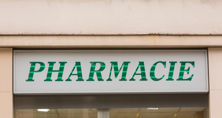 sante-pharmacie-france