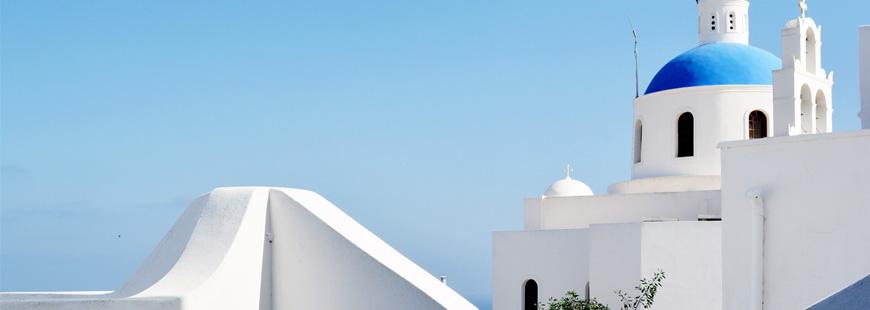 Partir en Grèce : vaccination particulière ?