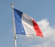 Les Français inquiets du coût de la santé