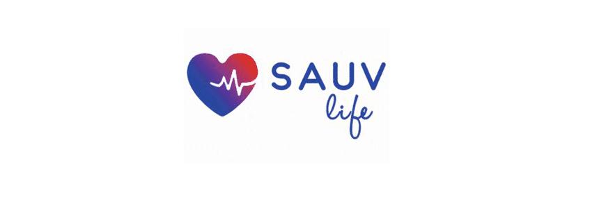 sauvlife-logo-sante