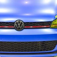 Volkswagen : 940 000 autos rappelées en France