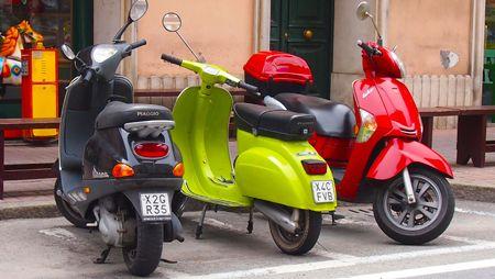scooter-debridage-kitage