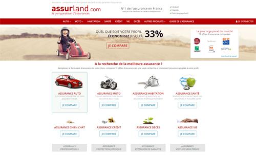 page-accueil-comparateur-assurance-assurland-2017