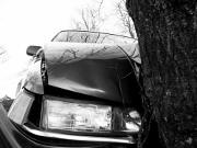Chiffres de la Sécurité routière - Juin 2011