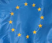 Vers une plus grande cohérence des sanctions européennes