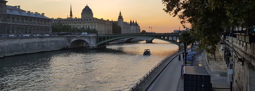 paris-berge-seine