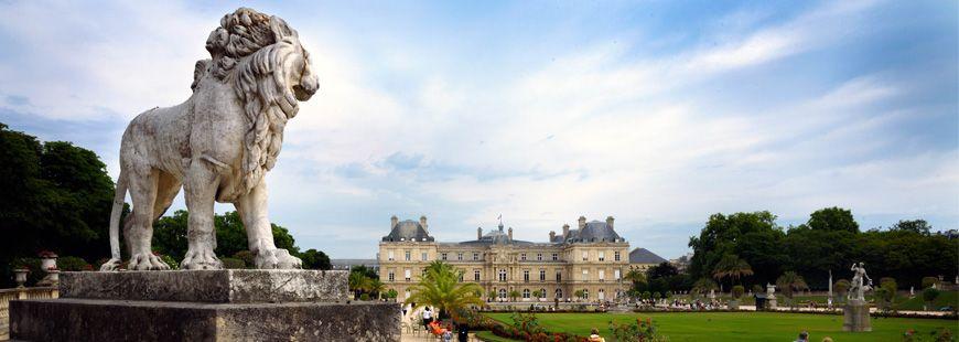 senat-palais-luxembourg