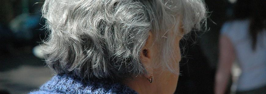 Les dépenses augmentent pour les seniors