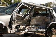 Sécurité routière : la mortalité routière s'affiche encore en baisse (- 3,9 %) en septembre 2012