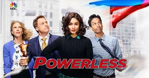logo-serie-powerless